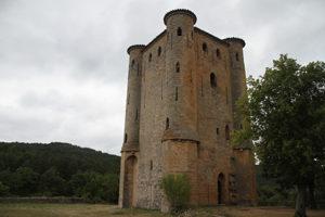 Château d'Arques (11)