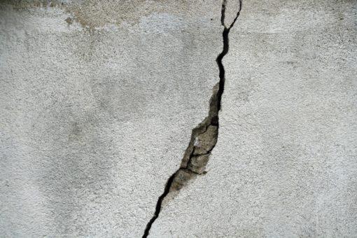 fissure mur habitat et santé argema formation