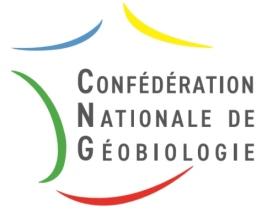 Logo CNG 2019