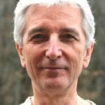 Bernard OLIFIRENKO géobiologue