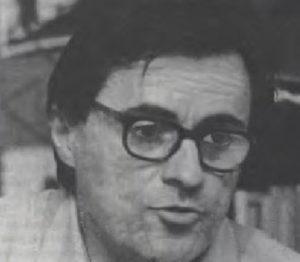 Ravatin Jacques ARGEMA Formation