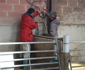 agriculture argema formation-mesure