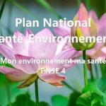Géobiologie et Plan National Santé-Environnement (PNSE)